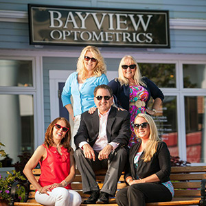 bayview opt