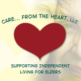 February Business After Hours at Care… From the Heart