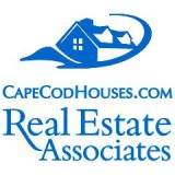 Real Estate Associates Announces New Year's Food Drive to Benefit  Mashpee Food Pantry