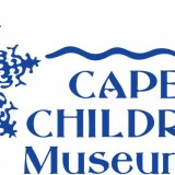 Special School Vacation Hours at Cape Cod Children's Museum and Other Event Announcements
