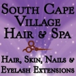 South Cape Village Hair and Spa