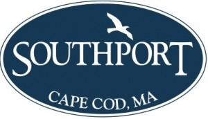 Southport on Cape Cod
