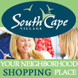 South Cape Village