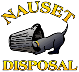 Nauset Disposal Trash Bash 2014