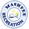 Town of Mashpee Recreation Department Positions Available