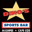 Dino's Sports Bar