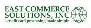 East-Commerce-Solutions-logo