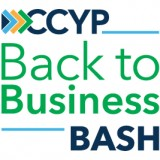 8th Annual CCYP Back to Business Bash