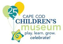 Let it Grow – Children's Museum Celebrates 25 Years