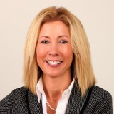 Rockland Trust Announces new Vice President