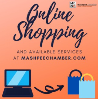 Online Shopping and available services